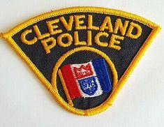 Army Usa, Police Lives Matter, Money Notes, Police Life, Police Uniforms, Oregon Usa, Police Patches, Black Baseball Cap
