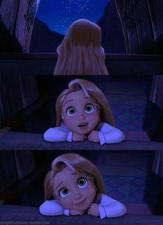 Wall Paper Disney Rapunzel Tangled 38 New Ideas Disney Rapunzel, Disney Babys, Film Disney, Tangled Rapunzel, Baby Disney, Disney Art, Disney Movies, Disney Pixar, Disney Ideas
