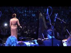 Florence + the Machine: Live at the Royal Albert Hall.... every artist in this concert are so talented and so gifted.. Florence thanku this concert is amazing..L.U.V