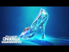 "Cinderella (2015) Soundtrack ● Song ""Lavender's Blue"" (Dilly Dilly)"
