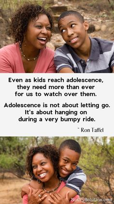 The teenage years can be bumpy for sure, but you're still laying the groundwork of your future relationship. This too shall pass! . . #elizabethpantley #nocrysolution #parenting #parenting101 #attachmentparenting #parentingquotes #motherhood #gentleparenting #teenagers Gentle Parenting, Parenting Advice, Kids And Parenting, Difficult Children, Helping Children, Quotes About Motherhood, Kids Growing Up, The Best Is Yet To Come, Attachment Parenting