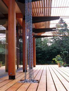 stephenson bell architects house 252 image