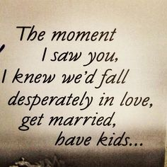 """Cute One Month Anniversary Quotes 
