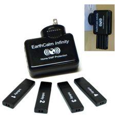 EarthCalm EMF Protection