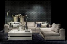 Couch, Sofa, Valencia, Lounge, Living Room, Eindhoven, Furniture, Design, Home Decor