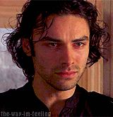 """""""But there was this..."""" Aidan Turner Funny, Aiden Turner, Will Turner, Demelza Poldark, Ross Poldark, Being Human Bbc, Actors Then And Now, Ross And Demelza, Aidan Turner Poldark"""