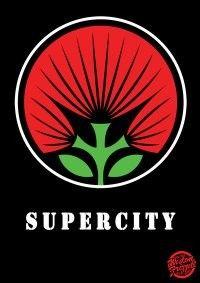 Auckland Council Supercity Poster by Weston Frizzell for Sale - New Zealand Art Prints Maori Symbols, Polynesian Art, Led Light Design, Maori Designs, New Zealand Art, Hawaiian Art, Felt Christmas Ornaments, Hand Painted Rocks, Stone Art