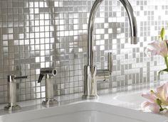 backsplash tile, back splashes, kitchen tile, kitchen backsplash, glass tile