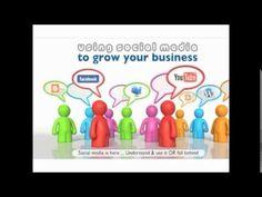La Crosse WI Social Media Marketing Company - MyNetPros - http://www.marketing.capetownseo.org/la-crosse-wi-social-media-marketing-company-mynetpros/