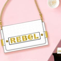 Sideshow and Loungefly present the Star Wars Rebel Small Crossbody! This faux leather crossbody features metal rivet details. This is a rebellion isn't it? Rebel with this Star Wars Rebel Crossbody today! Star Wars Kylo Ren, Star Wars Rebels, Star Wars Books, Star Wars Art, Star Wars Figurines, Star Wars Jewelry, Star Wars Watch, Power Star, Star Wars Outfits