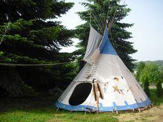 Gewinner unseres Fotowettbewerbs - Platz 1- Tibor aus Steinberg Tent, Park, Photos, Products, Photo Illustration, Cabin Tent, Tentsile Tent, Tents, Parks