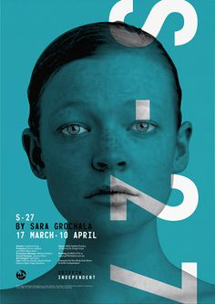 The mood of any poster or spread can change to something completely different by using different words, colour and imagery, whilst still being unmistakably Griffin. The identity places a large emphasis on typography and wordplay; often relying solely upon typography for page layout. Griffin Theatre Company. Chris Maclean/Interbrand.