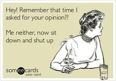 #ShhhhhhutUp