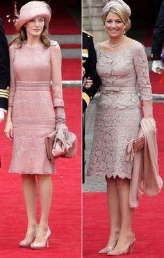 Fashion Tips Color .Fashion Tips Color Simple Dresses, Elegant Dresses, Beautiful Dresses, Nice Dresses, Royal Dresses, Glam Dresses, High Fashion Outfits, Fashion Dresses, Fashion Tips