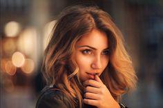 miya by Mary Perlifonova on 500px.com