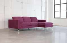 Sofa OHIO marki SITS www.euforma.pl #design #home #sits #euforma #sofa #interiordesign
