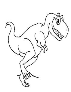We Can Help You Find The Best Dinosaur Coloring Pages Information For Free Just Click Our Site And Youll Related Tips
