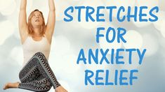 Gentle Stretches for