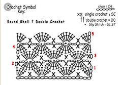 Easy crochet blanket - Starburst stitch blanket tutorial - C K Crafts