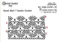 Easy crochet blanket - Starburst stitch blanket tutorial - C K Crafts