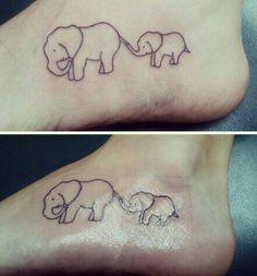 Cute meaning behind it