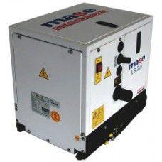 Generadores Electricos para Embarcaciones en Oferta – Blog Náutico Posillipo Yachts