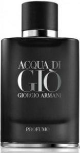 Best Perfume For Men, Best Fragrance For Men, Best Fragrances, Perfume And Cologne, Perfume Bottles, Men's Cologne, Mens Perfume, Euphoria Intense, Big Pores