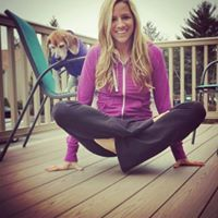 Inspired certified personal trainer to better the world one person at a time. I would love to share my broad knowledge on health and fitness, yoga inclu. Healthy Foods To Eat, Healthy Recipes, Certified Personal Trainer, First World, Health Fitness, Yoga, Healthy Eating Recipes, Healthy Food Recipes, Clean Eating Recipes
