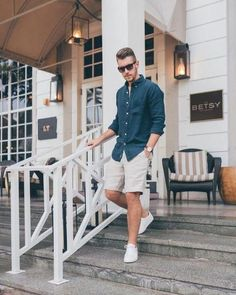 38 most popular mens summer fashion 2019 38 most popular mens summer fashion 2019 Stylish Men, Men Casual, Mens Casual Summer Style, Men Fashion Casual, Fashion Ideas, Casual Styles, Fashion Trends, Summer Outfits Men, Outfit Summer