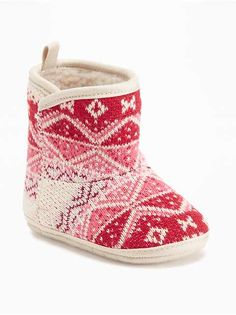 Baby: Shoes & Accessories | Old Navy