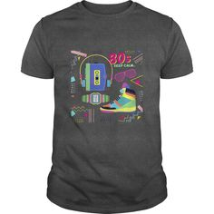 Cartoon Vintage Style 80's T-Shirt #gift #ideas #Popular #Everything #Videos #Shop #Animals #pets #Architecture #Art #Cars #motorcycles #Celebrities #DIY #crafts #Design #Education #Entertainment #Food #drink #Gardening #Geek #Hair #beauty #Health #fitness #History #Holidays #events #Home decor #Humor #Illustrations #posters #Kids #parenting #Men #Outdoors #Photography #Products #Quotes #Science #nature #Sports #Tattoos #Technology #Travel #Weddings #Women
