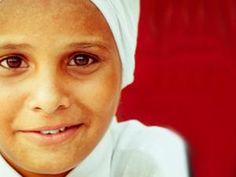 An inspiring story of a little Sikh girl from France. Must read! #manjindersinghsirsa #akalidal