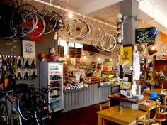「cycle cafe」の画像検索結果