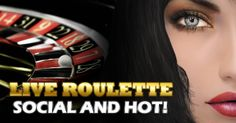 Look me in the eyes! #Roulette - IOS & Android - Download it for free at http://www.abzorbagames.com/