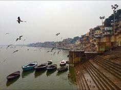 http://lifestyle.sapo.pt/casa-e-lazer/viagens-e-turismo/fotos/as-cidades-mais-antigas-do-mundo