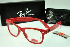 LOVE it #Ray Ban #fashion This is my dream sunglasses-fashion !!- luxury Ray Ban glasses. Click pics for best price ? EVERY for $25 now!!! http://rayban-kid.blogspot.com/