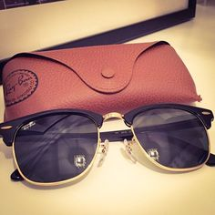 Fake ray bans outlet,cheap ray bans sale online only $9.9 if you repin it.