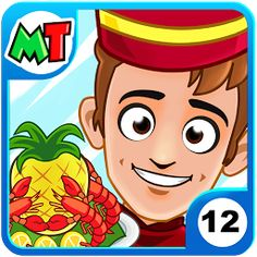 Download & Install - 🏫 My Town : Play School for Kids Free 🏫 1.04 Apk