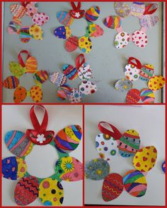 Image gallery – Page 489344315759908124 – Artofit Easy Easter Crafts, Beauty Secrets, Diy And Crafts, Activities, Gallery, Spring, Kids, Image, Easter