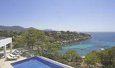 Casa Azul by Spain Select