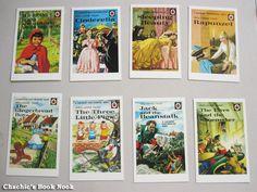 puffin books postcards - Google Search