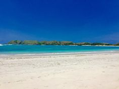 Tanjung Aan Beach!  #travel #tourism #amazing #travelwriter #traveltips #wanderlust #ilovetravel #Lombok  #trip #traveltheworld #tourist #wanderer #travelphoto #travels  #arountheworld #worldcaptures #tourism #happy #follow #love #megatraveltips
