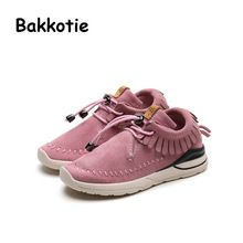 Bakkotie 2017 Spring Autumn Baby Boy Casual Shoe Toddler Girl Sport Sneaker Walking Kid Brand Leisure Trainer Child Breathable  Price: US $24.80 & FREE Shipping  #apparel
