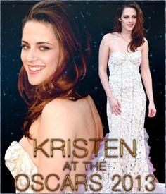 Robsten Dreams: New Kristen Interview with AZ Central