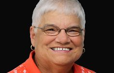 Today on the Care Connection Blog, hear from AANAC curriculum development specialist, Jane Belt, MS, RN, RAC-MT, QCP, about her career journey and how she came to love long-term care. Lead By Example, Long Term Care, Curriculum, Work Hard, Connection, Ms, Career, Journey, Belt