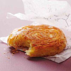 Baking Bad, Bread Baking, Dutch Recipes, Sweet Recipes, Bon Appetit Bien Sur, Yummy Treats, Sweet Treats, No Bake Cookies, Giant Cookies