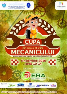 Cupa Mecanicului, editia a III-a Frosted Flakes, Cereal, Shopping, Breakfast Cereal, Corn Flakes