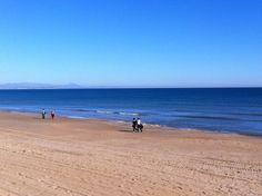 De 63 Beste Ideene Om Playa De La Mata Steder å Besøke Steder Strender