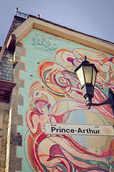 Montreal-35 | Flickr - Photo Sharing!
