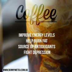 Suppresso is a green coffee blended with love and herbal extracts that suppress your appetite, increase your metabolism, boost your energy & aid weight loss. #coffee #benefits #coffeelovers
